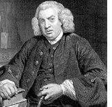 samuel johnson picture